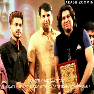 Sameer Khan Niazi