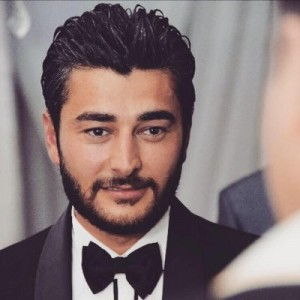 Samer Alsaeed