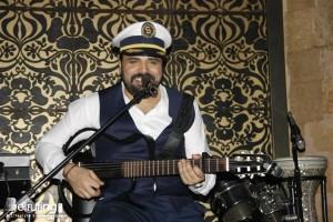 Samer Maroun