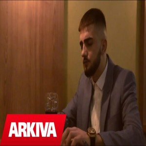 Samir Krasniqi