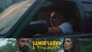 Samir Sadki's Photo