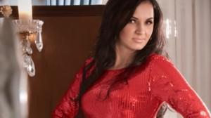 Samira Jugovic Samy