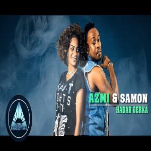 Samon Haile's Avatar