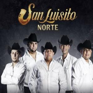 San Luisito Norte