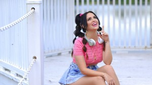 Sandra Cires