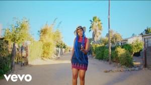 Sandra Ndebele's Avatar