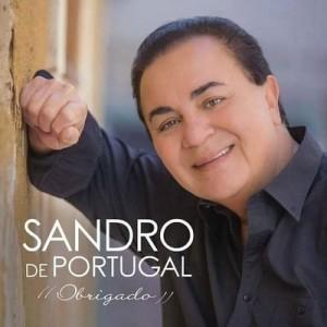 Sandro De Portugal