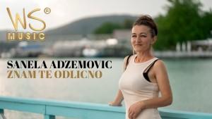 Sanela Adzemovic