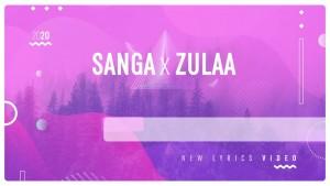 Sanga X Zula