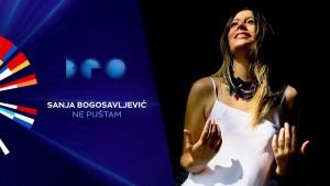 Sanja Bogosavljević
