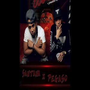 Santana & Pegaso