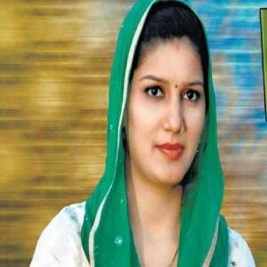 Sapna Chaudhary's Avatar
