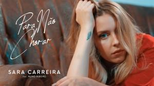 Sara Carreira's Avatar