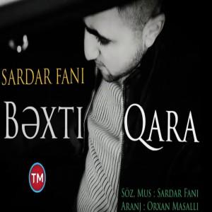 Sardar Fani