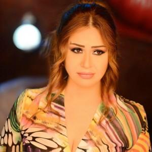 Saria Al Sawas
