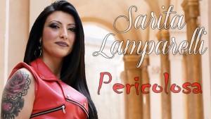 Sarita Lamparelli's Avatar