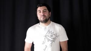 Saro Tovmasyan