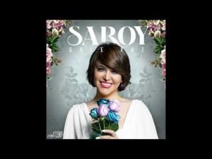 Saroy