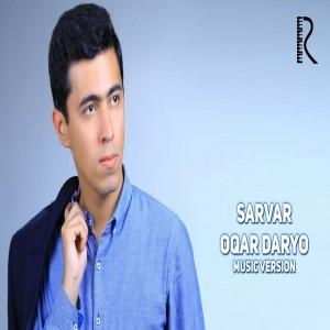 Sarvarbek Yo'ldoshev