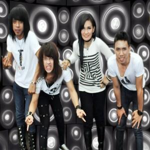 Satu Band
