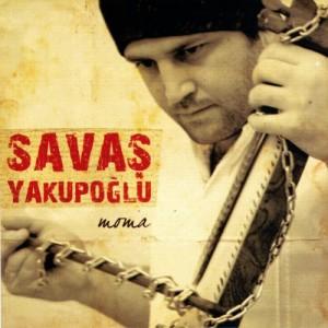 Savaş Yakupoğlu