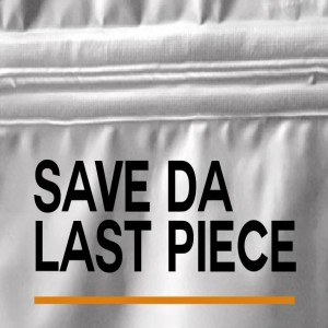 SAVE DA LAST PIECE 's Avatar