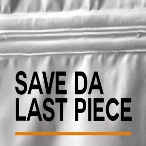 Save Da Last Piece