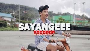 Sayangeee