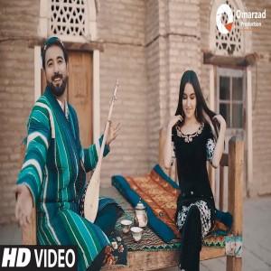Sayed Saber Sayeed