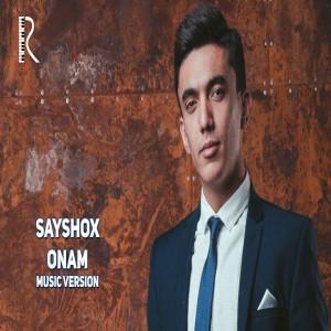 Sayshox