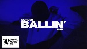 Schumi's Avatar