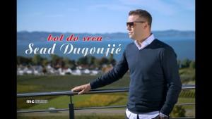 Sead Dugonjic
