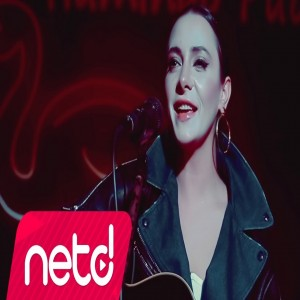 Seda Yavuz's Avatar