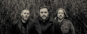 Seether's Avatar
