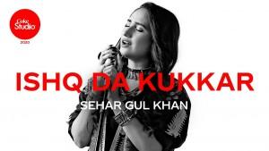 Sehar Gul Khan