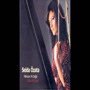 Selda Özata's Avatar