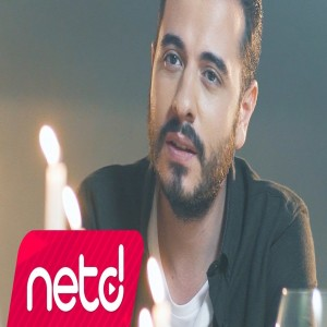 Selim Kurtcebe