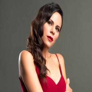 Şenay Lambaoğlu's Avatar