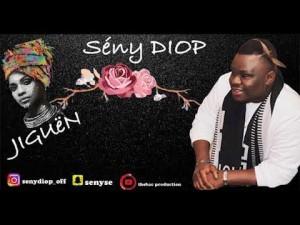 Seny Diop
