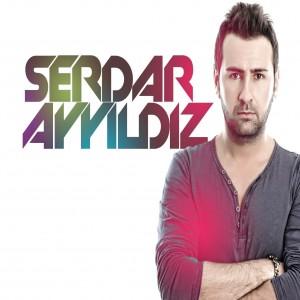 Serdar Ayyildiz's Avatar
