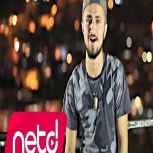 Serdar Kaş's Avatar