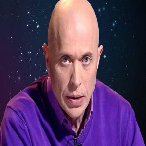 Sergey Druzhko