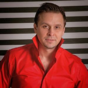 Sergey Piskun