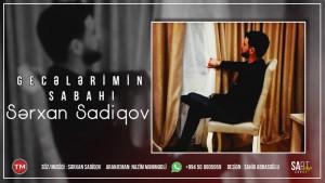 Serxan Sadiqov's Avatar