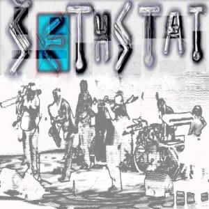 Sethstat