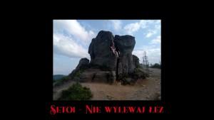 Seto1's Photo