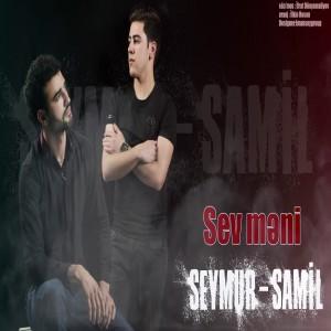 Seymur & Samil