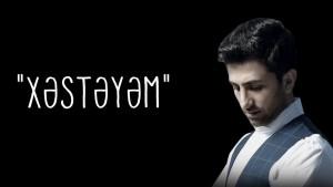 Seymur Tağiyev