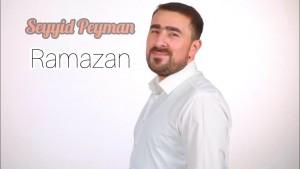 Seyyid Peyman's Avatar