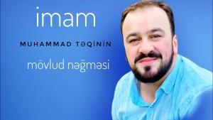 Seyyid Taleh